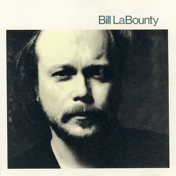 image : Bill LaBounty (1982)