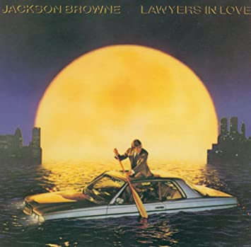 image : Lawyers In Love (1983)