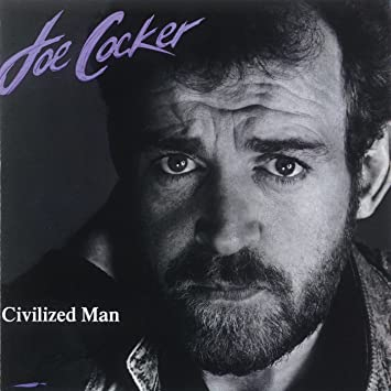 image : Civilized Man (1984)