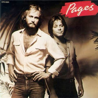 image : Pages (1981)