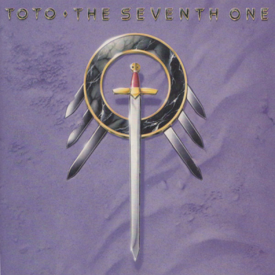 image : The Seventh One (1988)