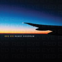 image : Red Eye (2020)