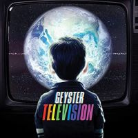 image : Television (2019)