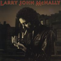 image : Larry John McNally (1981)