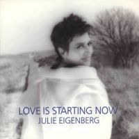 image : Love Is Starting Now (1994)