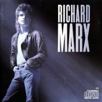 image : Richard Marx (1987)